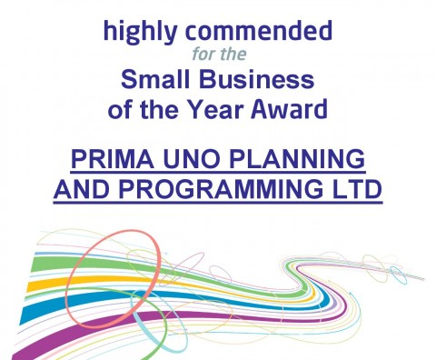 BECBC -  Business Awards 2014 - HC Certificate  SBoY - Prima Uno-page-001