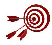 bullseye-arrowsrisk