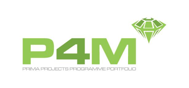 Prima Programme
