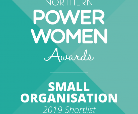 NPW-Shortlist-Award-Graphics-Small-Organisation2019_Page_1 (002)